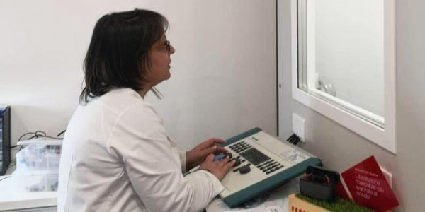 Audiomedica-02